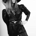 Stylist: Walter Stojash, Photographer: Dorota Mulczynska