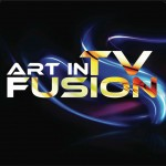Art in Fusion TV