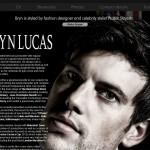 Bryn Lucas