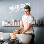 WS-Studio_UKD_7