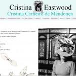 Cristina Eastwood
